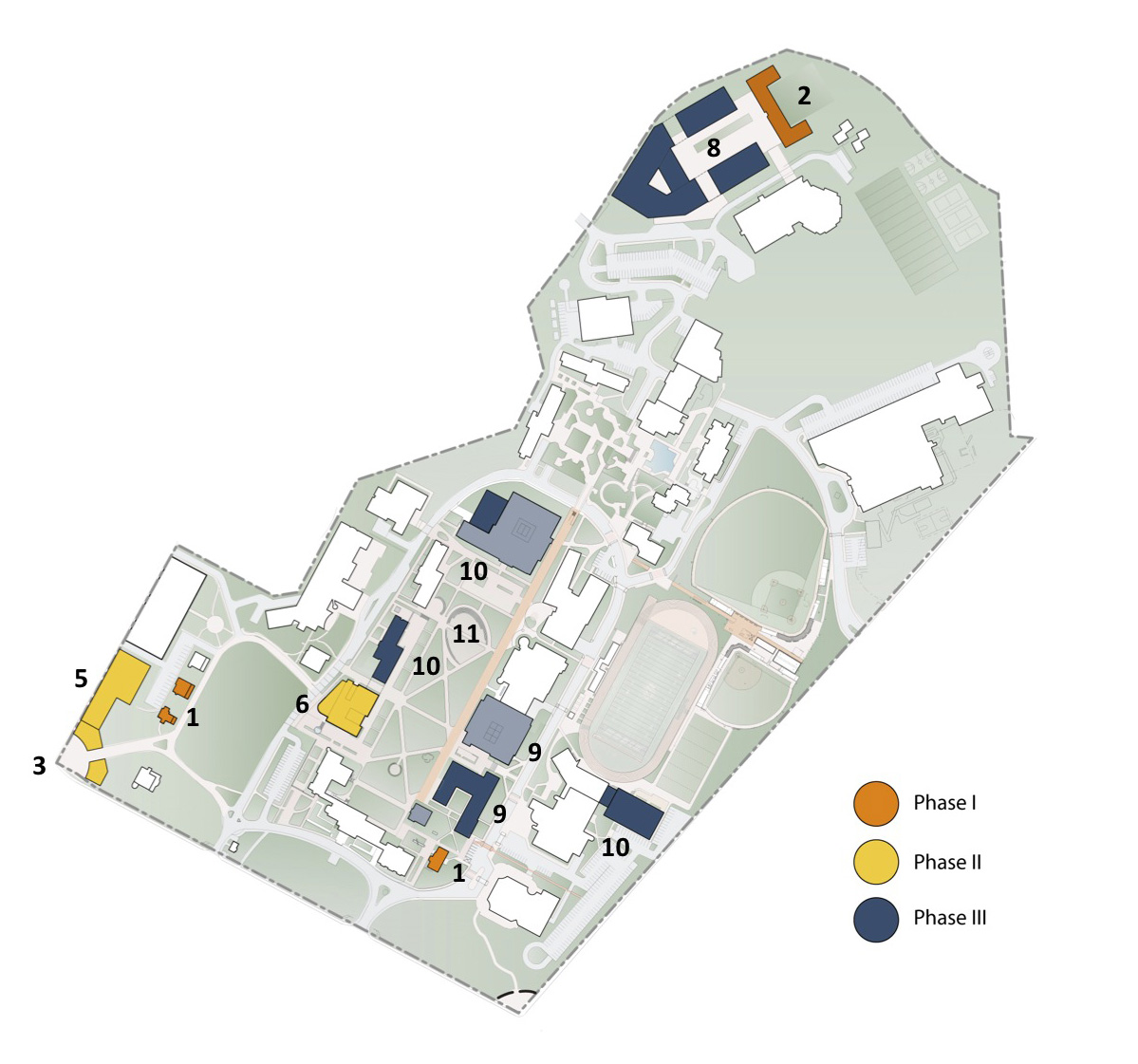 Campus Plan Projects – Gallaudet University on raritan valley community college map, catholic university of america map, delaware university map, fontbonne university map, cleveland park map, notre dame of maryland university map, university plaza niu campus map, bloomfield college map, yale law school map, historically black colleges and universities map, virginia university map, kentucky university map, st. mary's university map, simpson university map, university of hartford map, muhlenberg university map, new mexico university map, university of maine at farmington map, american university map, college of the holy cross map,
