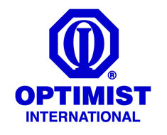 Image: Optimist International