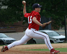 Image: MSSD pitcher