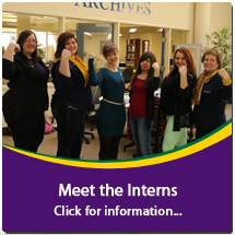 Click to meet the Interns of Deaf HERstory.