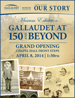 Special Issue: Grand Opening 2014 Newsletter image.