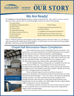 Jan - Feb 2014 Newsletter image.
