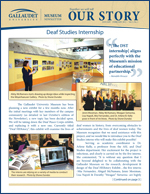 Jan - Feb 2015 Newsletter image.