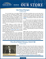 Jan - March 2016 Newsletter image.