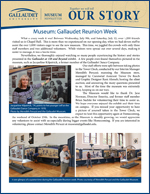 July - Aug 2014 Newsletter image.