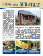 July - Aug 2013 Newsletter image.
