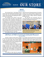 July - Dec 2017 Newsletter image.