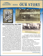 May - June 2015 Newsletter image.