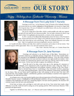 Nov - Dec 2013 Newsletter image.