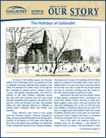 Nov - Dec 2014 Newsletter image.