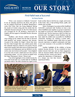 Oct - Dec 2016 Newsletter image.