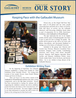 Sept - Oct 2013 Newsletter image.