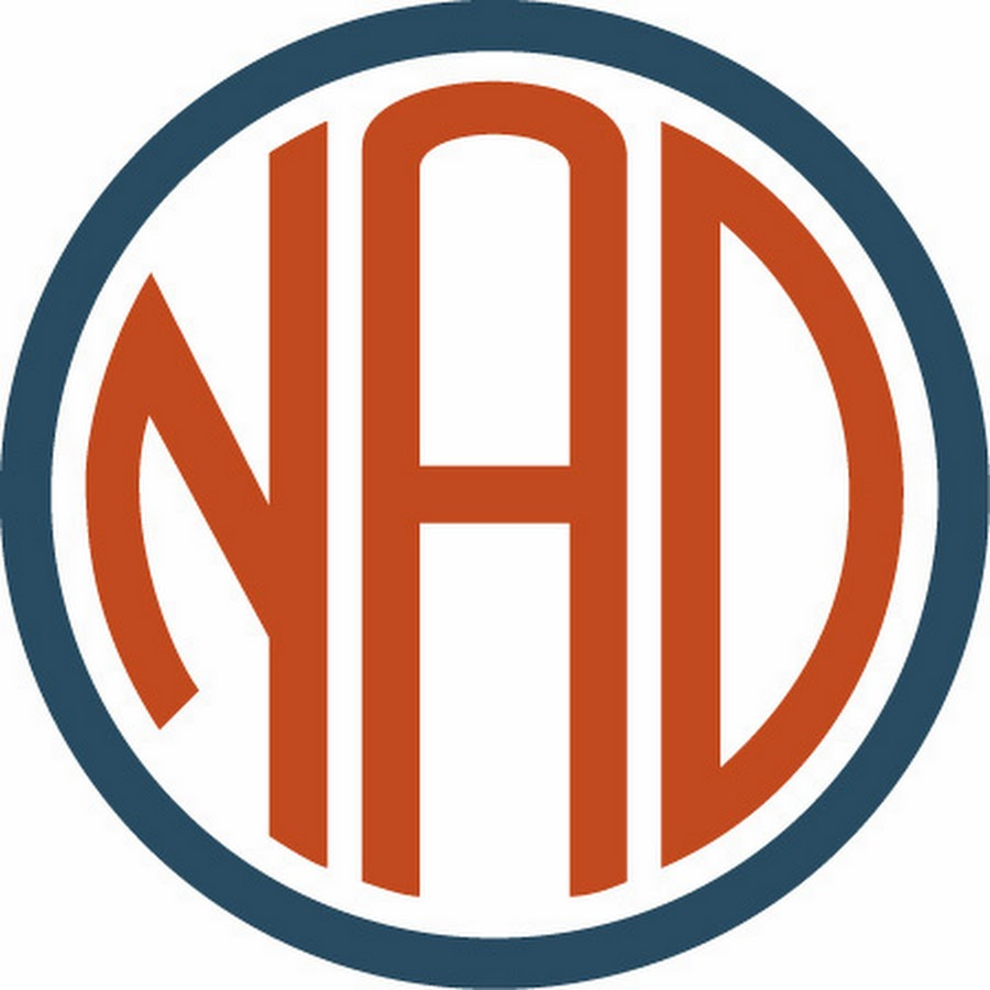 National Association of the Deaf (NAD)